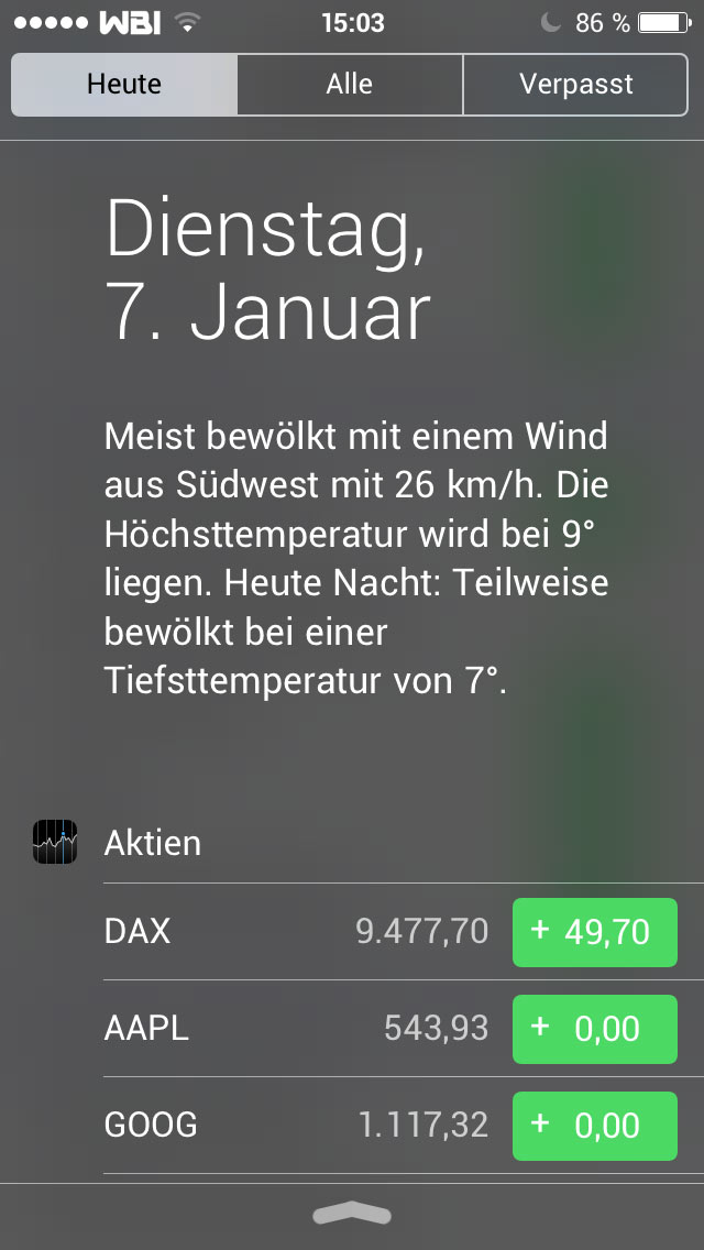 Wetter-Widget-iOS-7