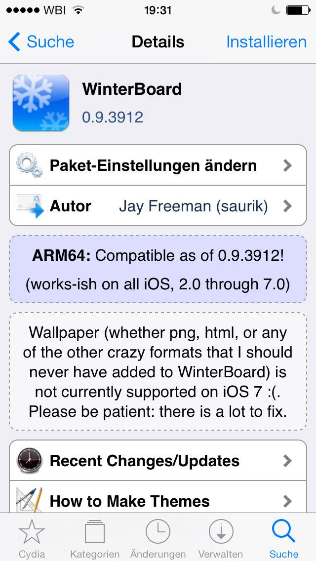WinterBoard-iOS-7-Cydia1