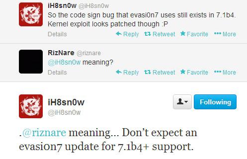 ih8sn0w-ios-7.1-beta-4-kernel