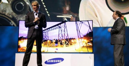 michael-bay-samsung-presentation-fail-cover