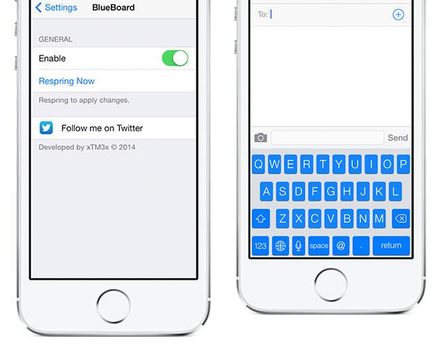 Blueboard-Cydia-iOS-7_1
