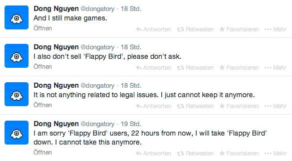 Dong-Nguyen-Flappy-Bird
