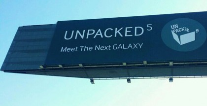 Galaxy-S5-Unpacked-Live-Stream