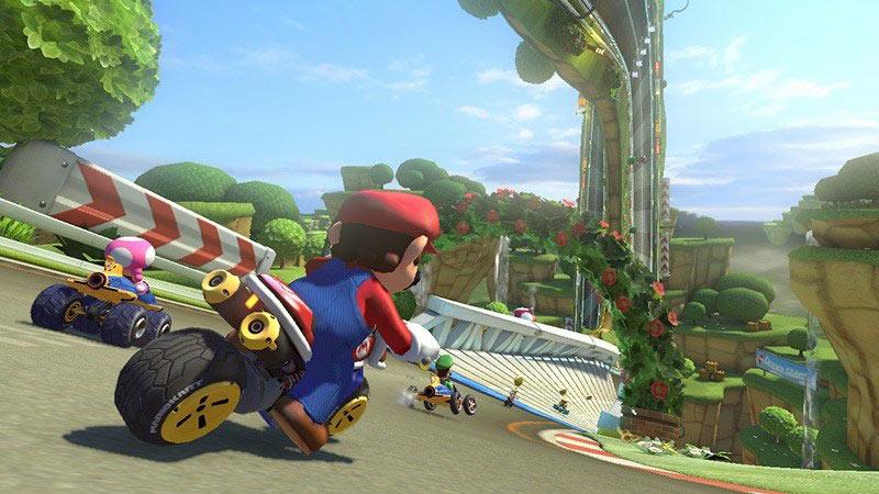 Mario-Kart-8_7