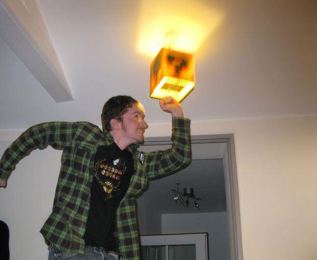 Super-Mario-Lampe-DIV