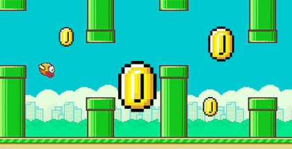 flappy-bird-cover