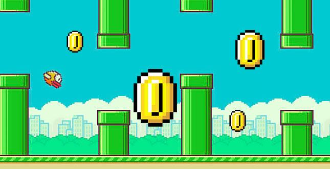 flappy-bird-cover