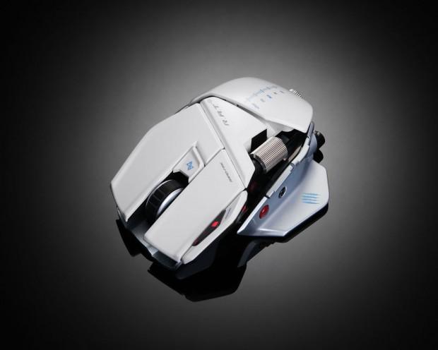 pgallerymadcatz-rat-9-white