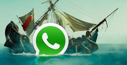 whatsapp-kraken-cover