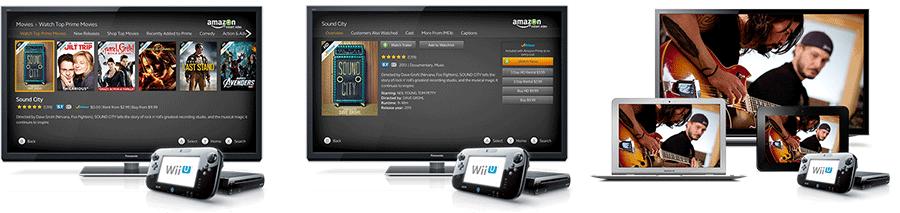 Amazon-Instant-Wii-U_1