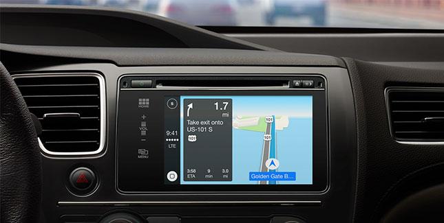 Apple-CarPlay_Maps