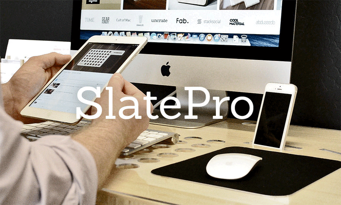 SlatePro_6