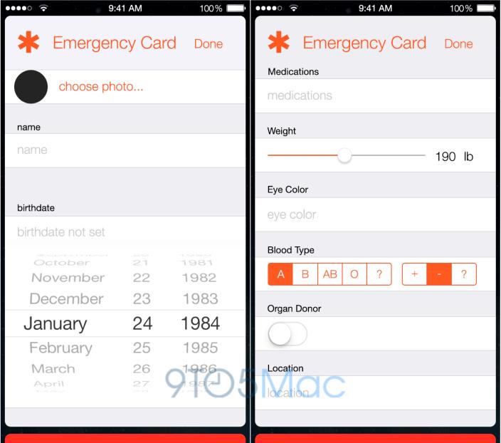 healthbook-emergency-ios-8