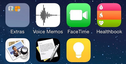iOS-8-Screenshots91