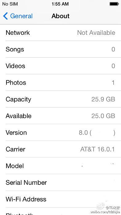 iOS-8-Settings