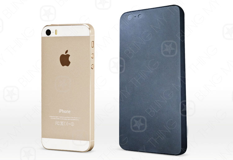 iPhone-6-Dummy-Bling-my-Thing2