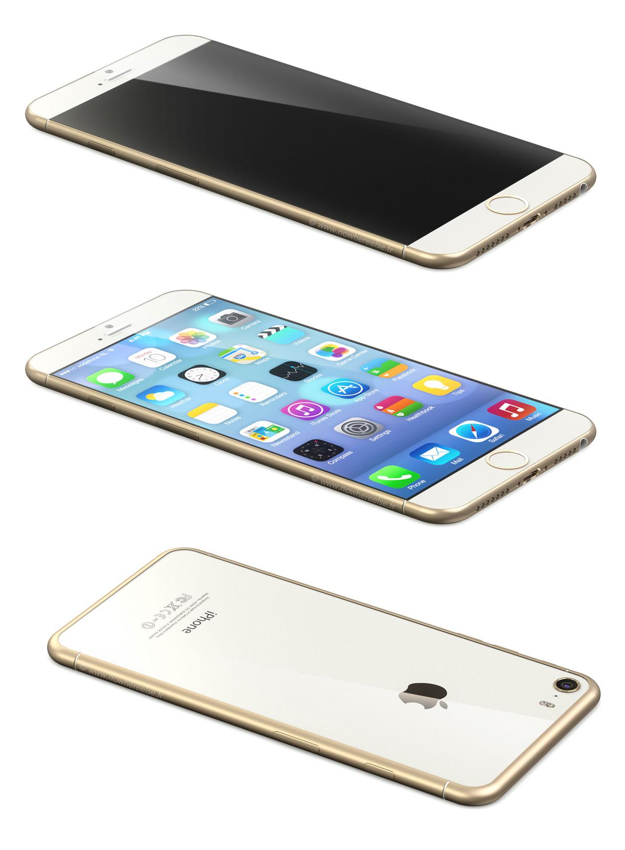 iphone-6_martin1