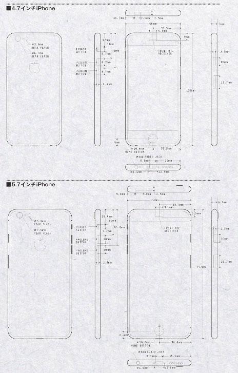 iphone-6_zeichnungen