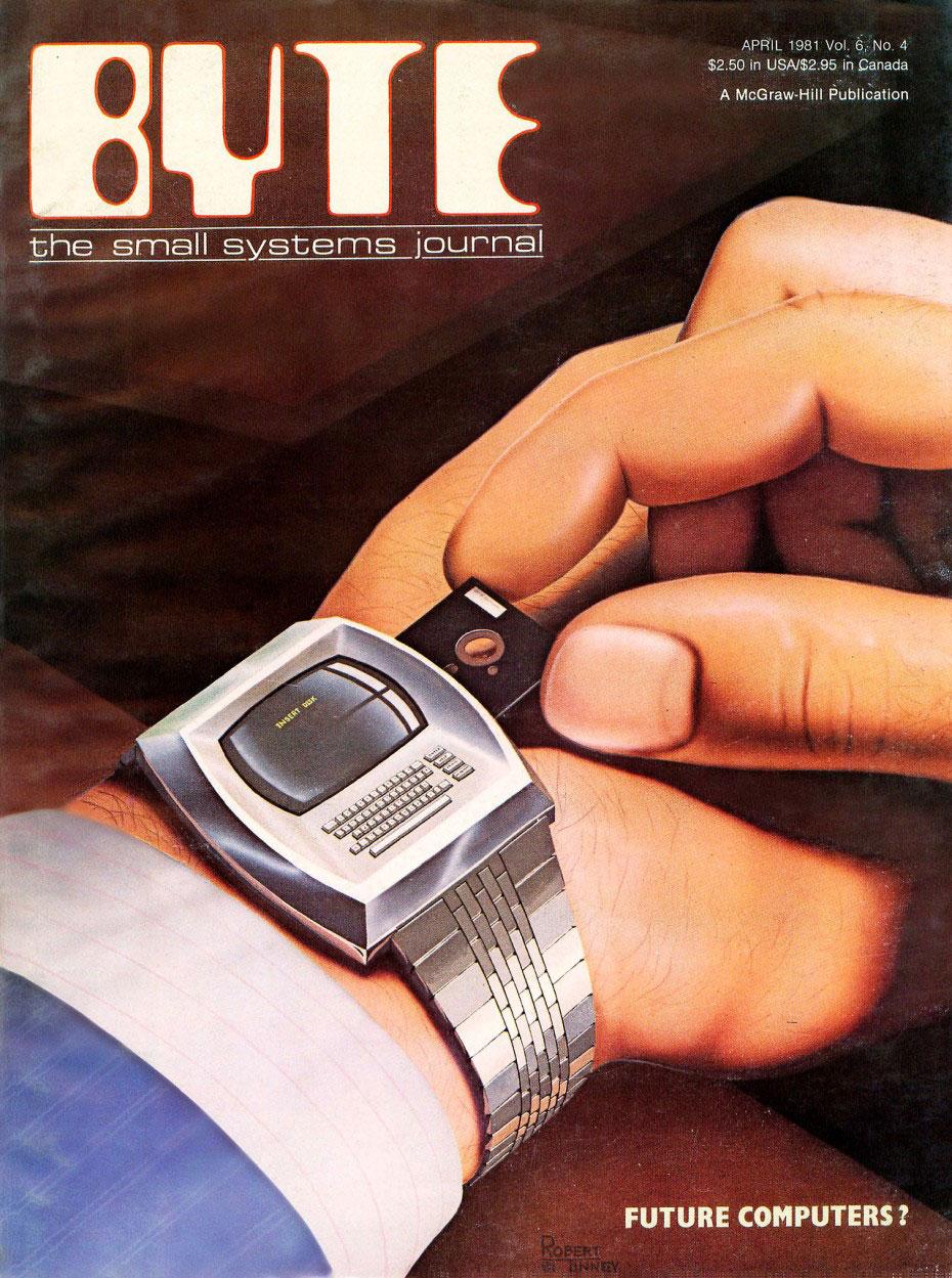 Byte-Magazine-Cover_April1981