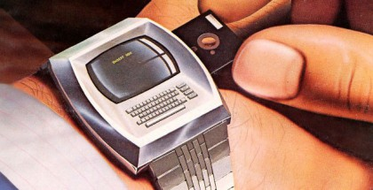 Byte-Magazine-Smartwatch-cover