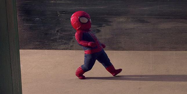 Spider-Baby_21