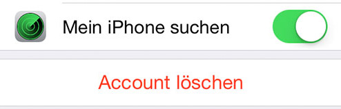 iOS-7-Bug-iPhone-suchen
