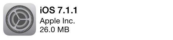 iOS-7.1.1-OTA