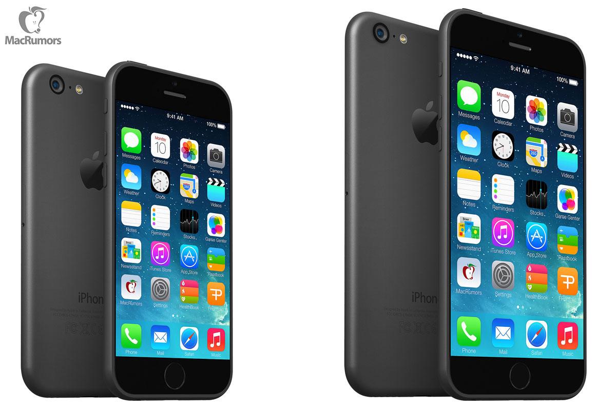 iPhone-6-Mockup_45