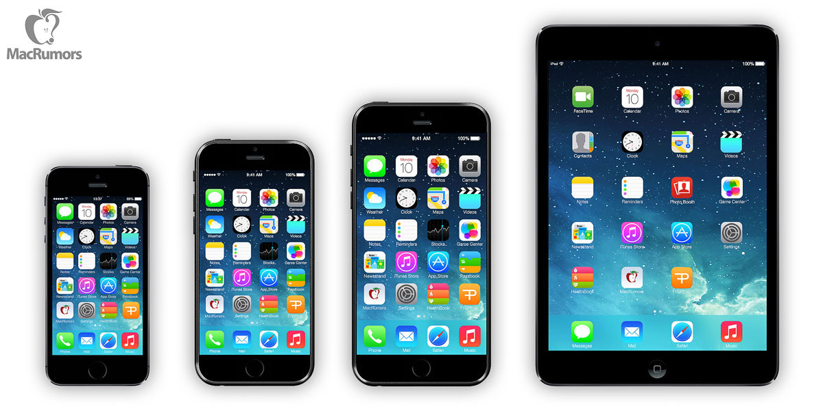 iPhone-6-Mockup_46