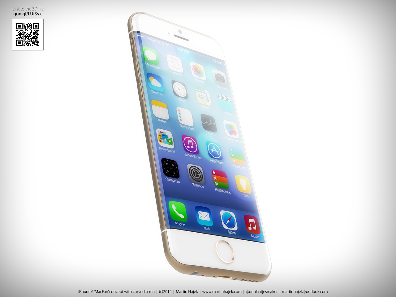 iPhone-6-curved-display1