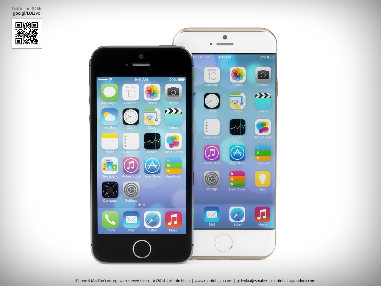 iPhone-6-curved-display2