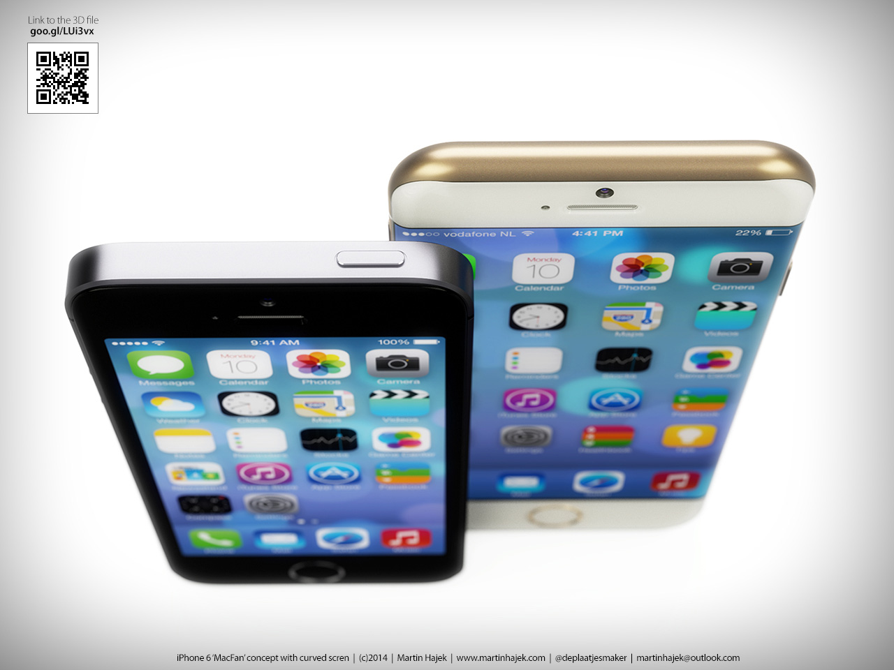 iPhone-6-curved-display3