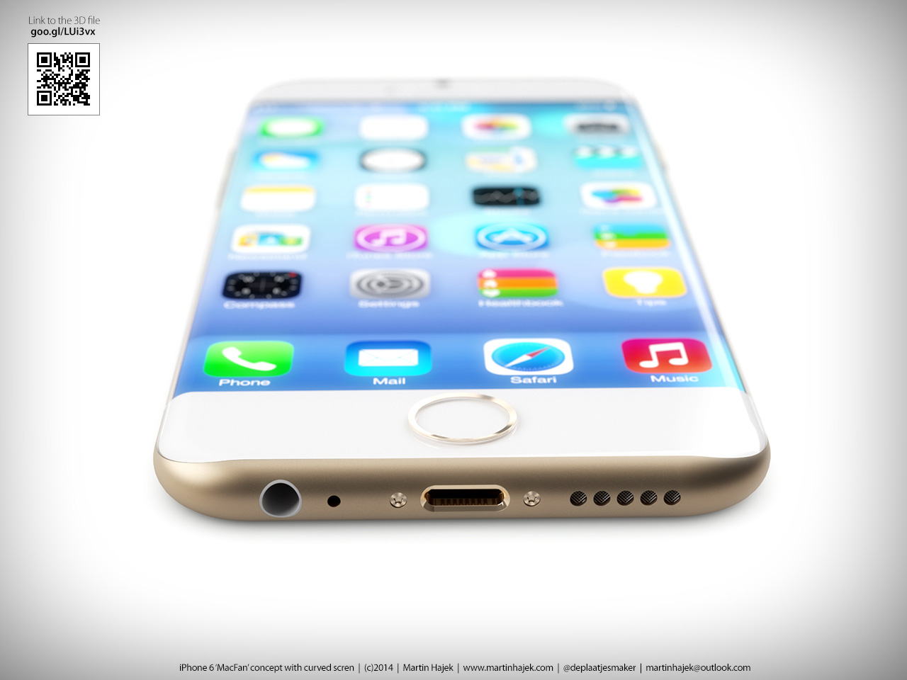 iPhone-6-curved-display5