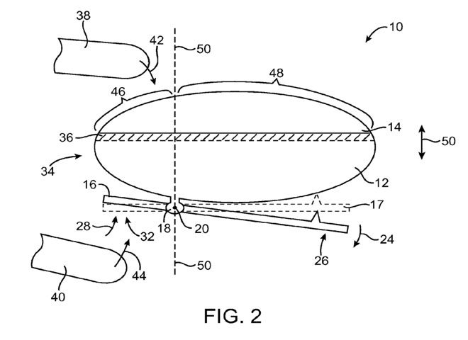 Apple-Patent-8.717.199