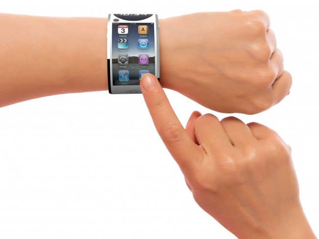 Apple_iWatch-650x487