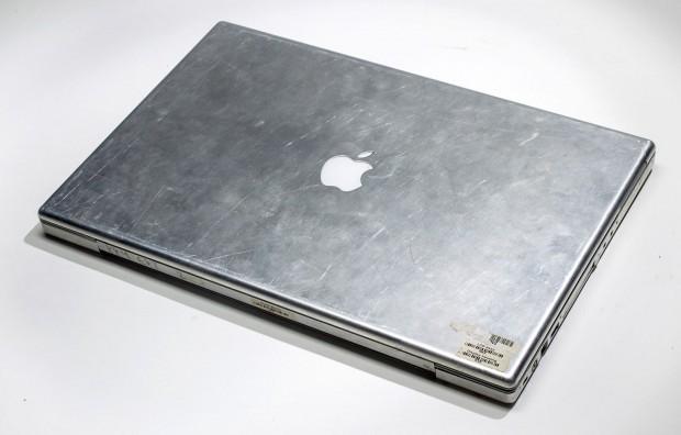 chrome-macbook