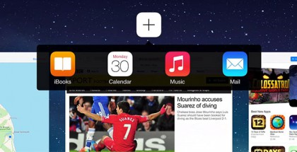 iPad-iOS-8-Split-Screen
