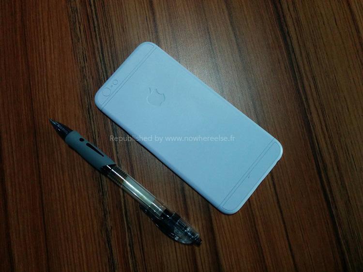 iPhone-6-006