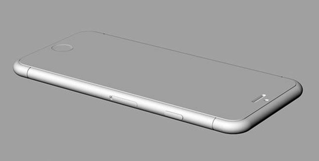 iPhone-6-Konzept-3D-Drucker
