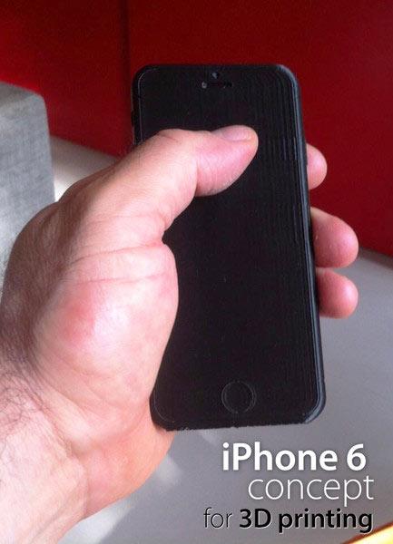 iPhone-6-Konzept-3D-Drucker_1