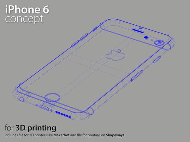 iPhone-6-Konzept-3D-Drucker_3