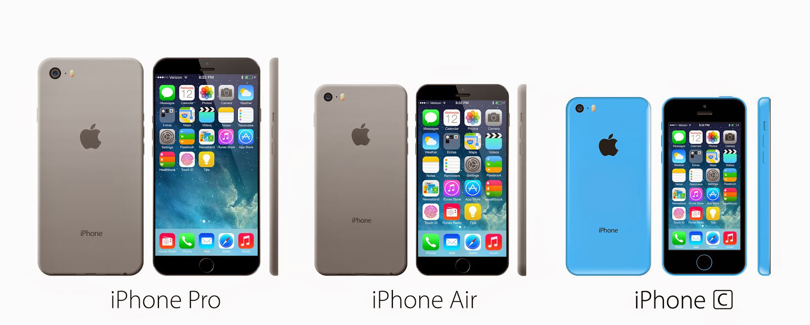 iPhone-Pro-Air-c-Mockup