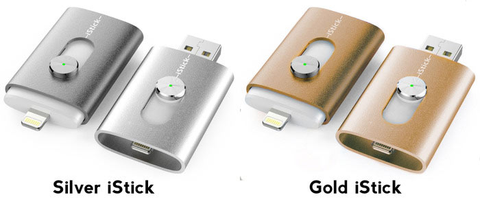 iStick-silver-and-gold