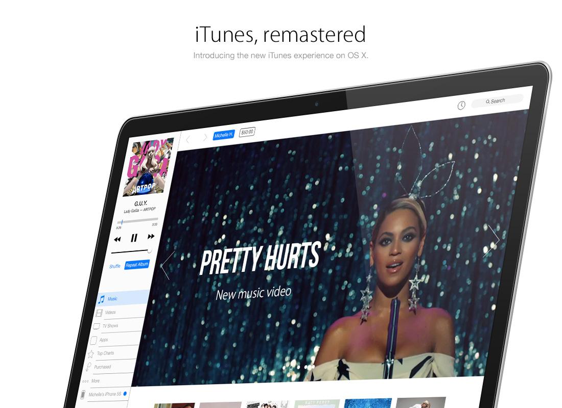 iTunes-12-MBP-FlatDesign