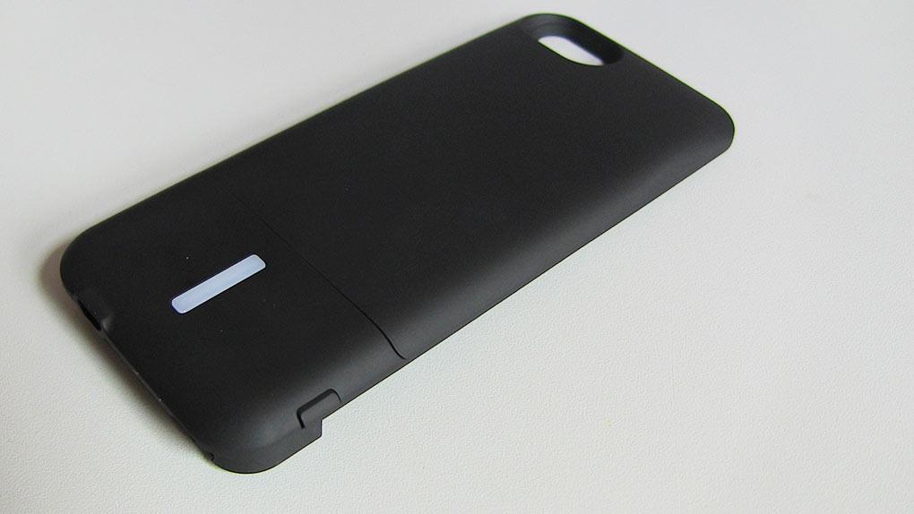ibattz-Akku-Case_3