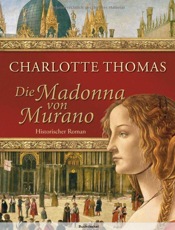 Die-Madonna-von-Murano