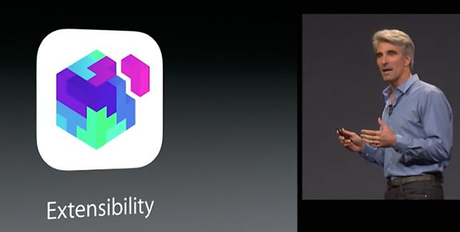 Neues-iOS-SDK_1