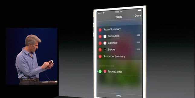 Neues-iOS-SDK_3