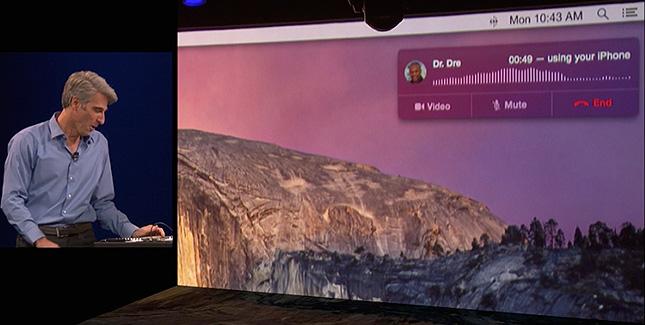 OS-X-Yosemite-call