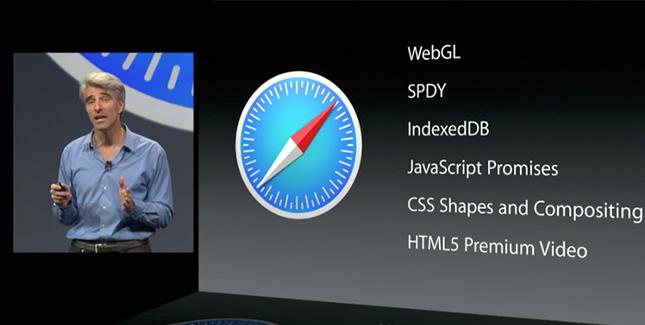 Safari-OS-X-10.10